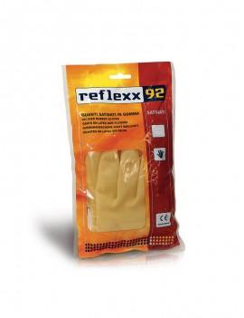 GUANTO SATINATO REFLEXX 92...