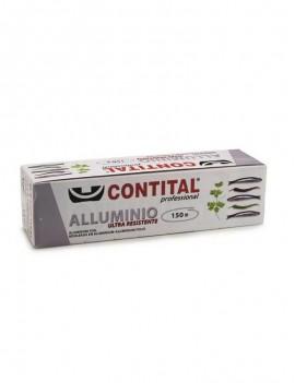 ALLUMINIO M. 125 CON BOX