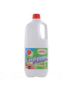 CANDIGIENE PROFUMO FLOREALE...