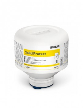 SOLID PROTECT 4X4,5 KG
