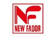 NEW FADOR